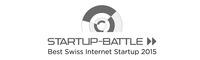 Best internet startup 2