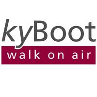 Kyboot logo 200x200px 01