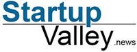 Logo startup magazin
