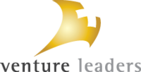 Logo venture leaders