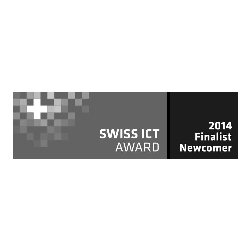 Swissict finalistnewcomer q