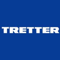 Tretter.v1111