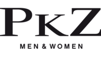 Main logo pkz men women