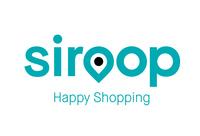 Siroop